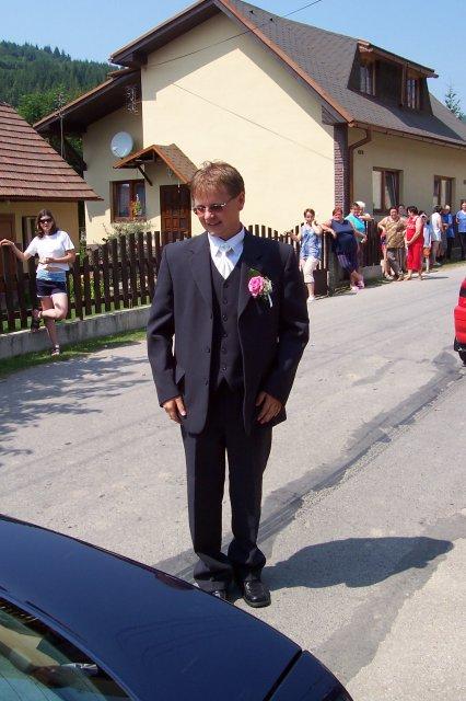 Adelka Barčiaková{{_AND_}}Daniel Ďuriak - Obrázok č. 18
