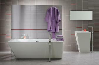 concept asi vyhraje v horní koupelně:)