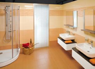 poslední favorit do menší koupelny:) musíme je ještě omrknout v reálu:)