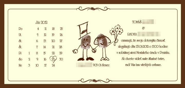 Čo už máme alebo budeme mať :) - Obrázok č. 8
