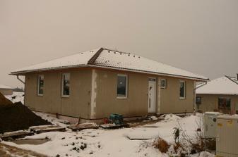 b666 s bielou strechou :)