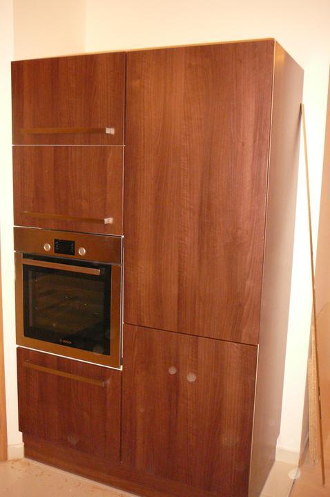 Naša kuchyňa - made by ALV Trnava - Obrázok č. 12