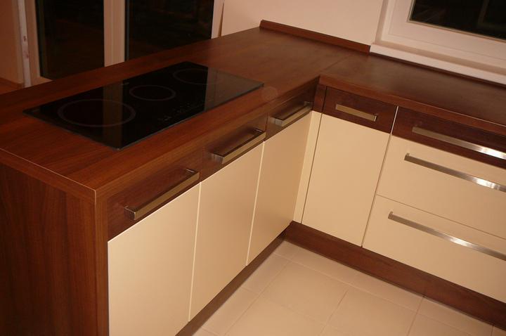 Naša kuchyňa - made by ALV Trnava - Obrázok č. 8