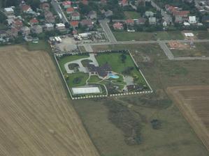 ako sa inspirovat na Slovensku pohladom z neba... :o)
