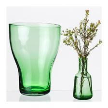 IKEA BLOMMIG Váza - napravo € 1,99