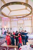 Grand Hotel Kempinski Štrbské pleso Jul 2016