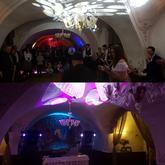 Event Hotel Arcadia Bratislava 😀👍 Februar 2018
