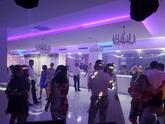 Svadba August 2018 Hotel Sebastian Hoffera Modra 😍🤗🤩