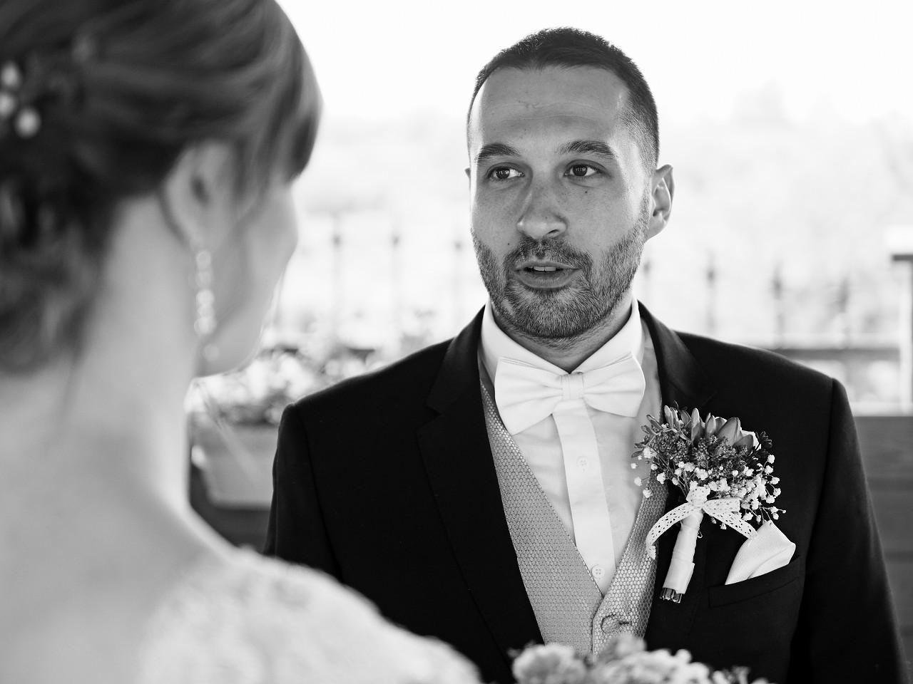Svatba Michaely a Tibora na Skaláku - Obrázek č. 7