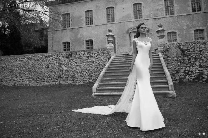 b7583943b8 Rozhovor so svadobným salónom Wedding Avenue o najnovších trendoch vo svete  svadobných šiat