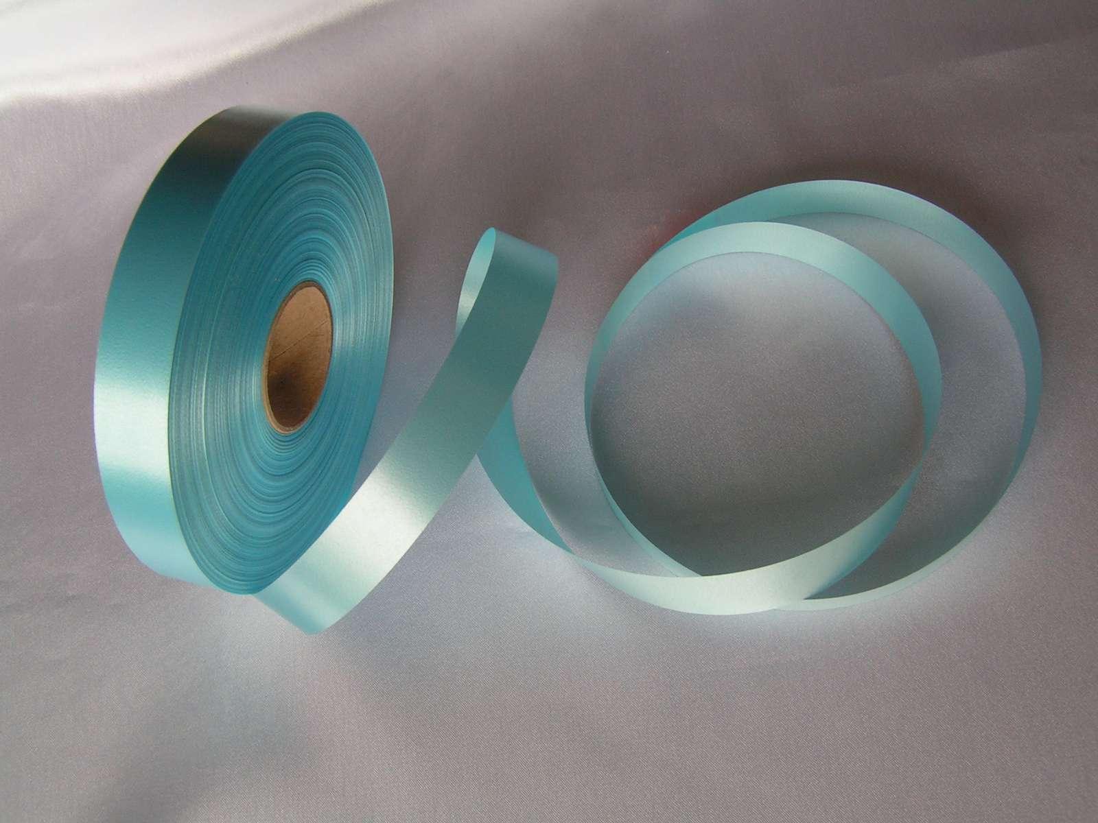 Papírová stuha 18 mm - Obrázek č. 1