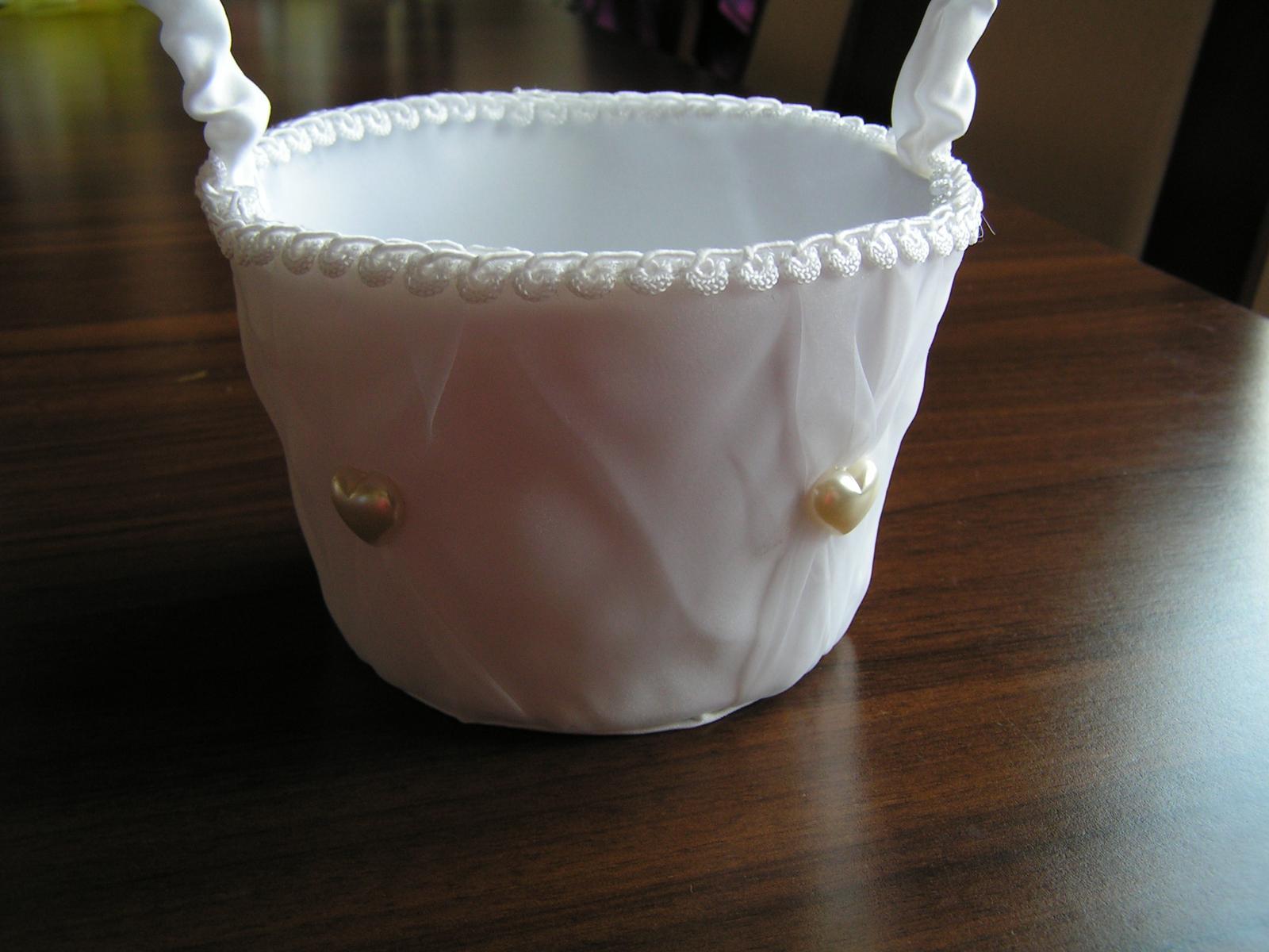 Košíček - Obrázek č. 4