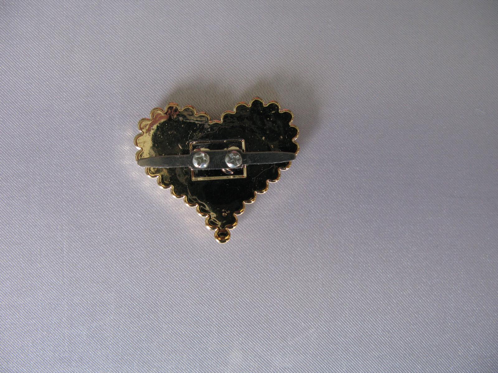 Srdce - Obrázek č. 2