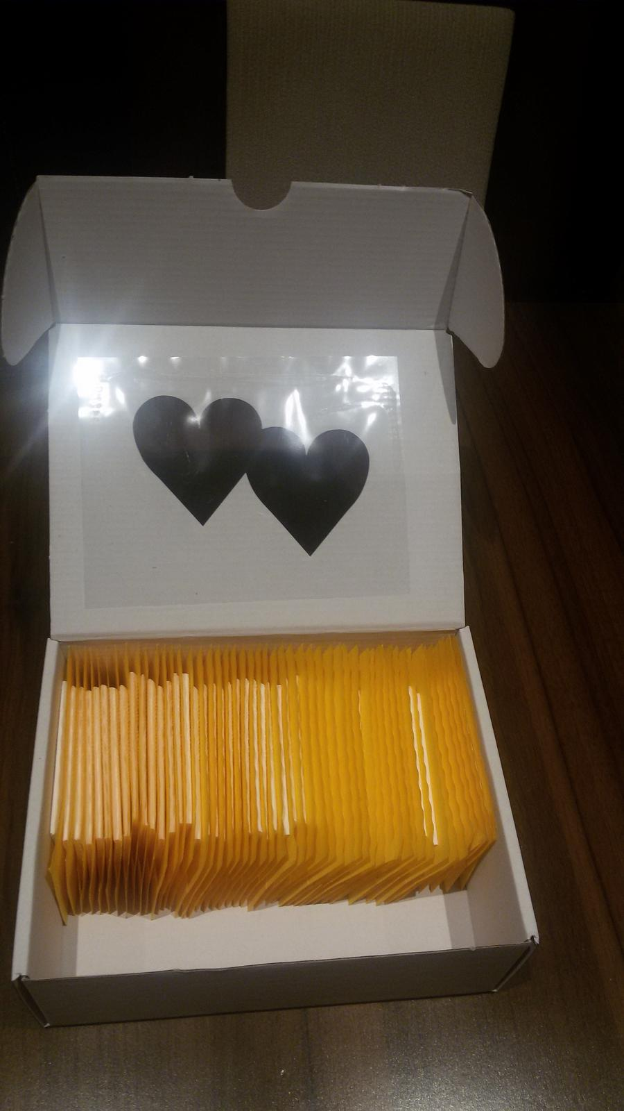Krabička - Obrázek č. 3