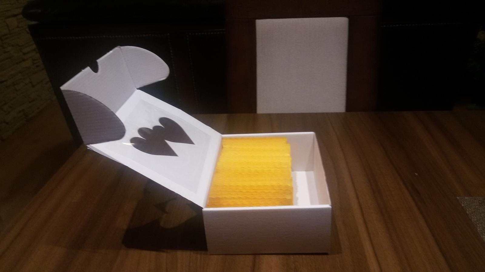 Krabička - Obrázek č. 4