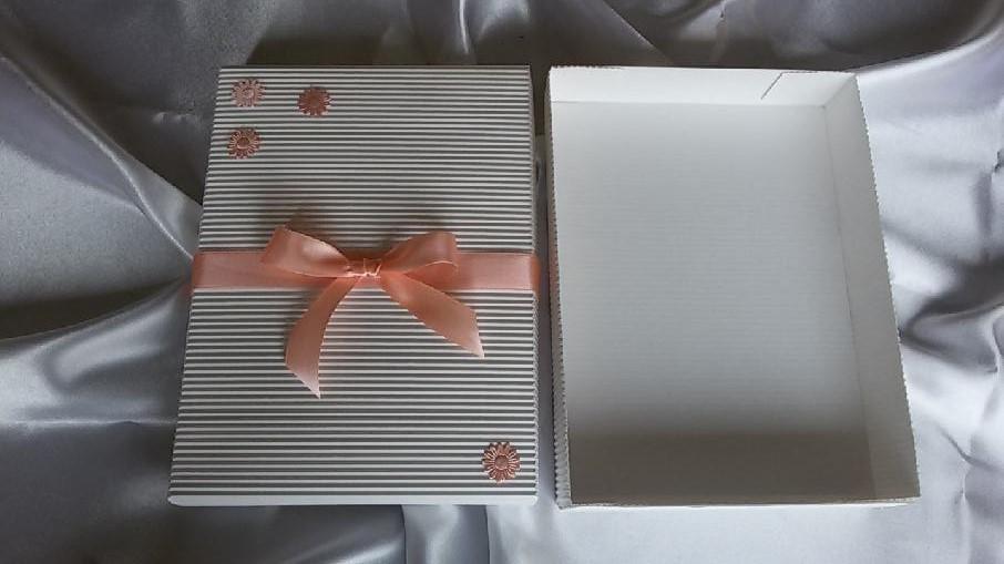 Krabice - Obrázek č. 3