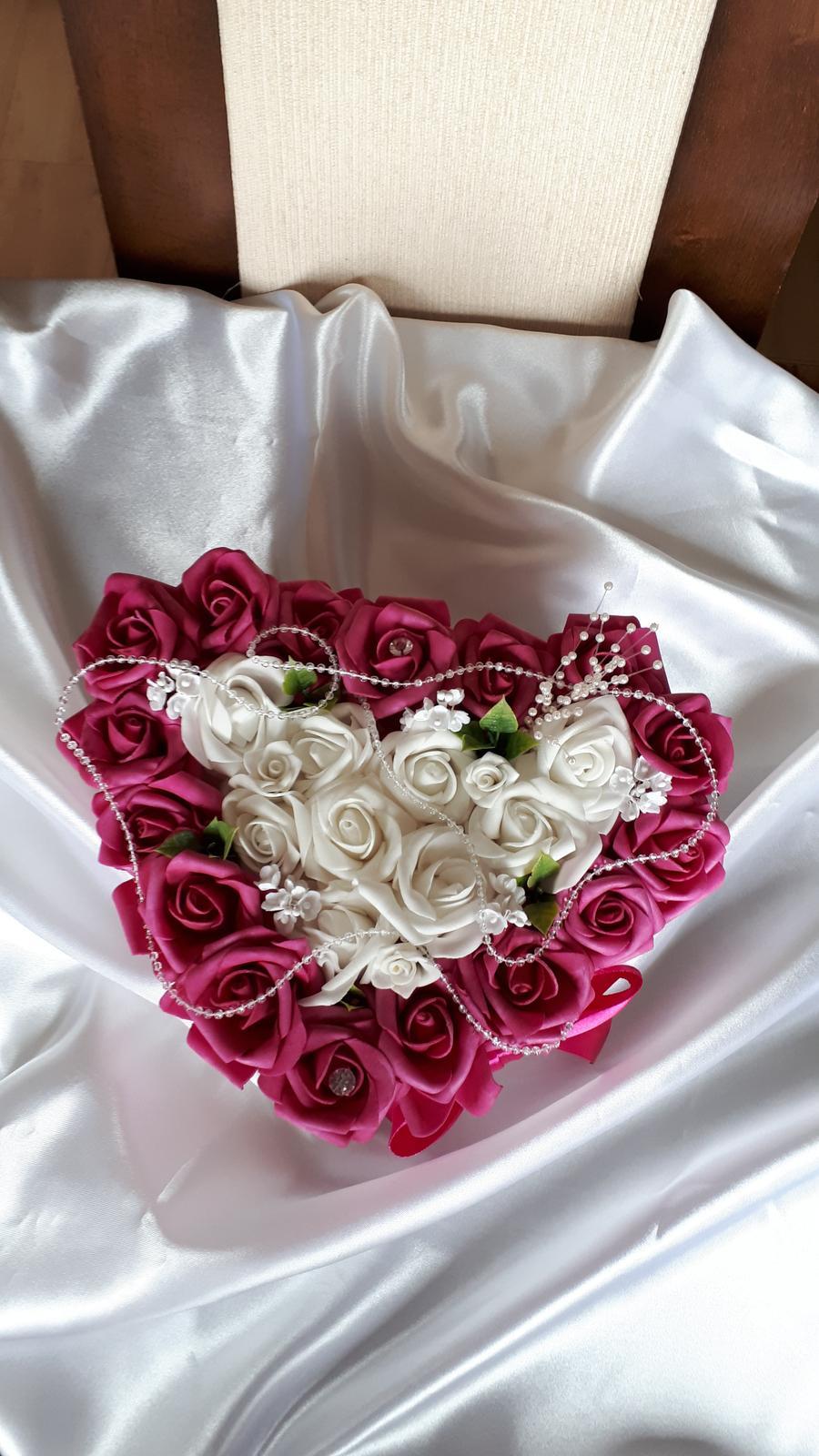 Flower box - Obrázek č. 3