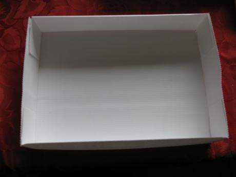 Krabice nejen na přání a obálky - Obrázek č. 3