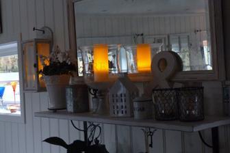 interier , konkrétne kuchyňa