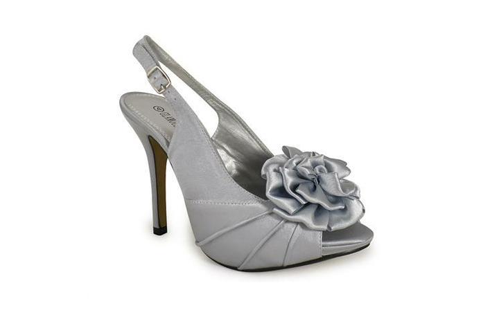 Boty boty botýýýýýý - Obrázek č. 2