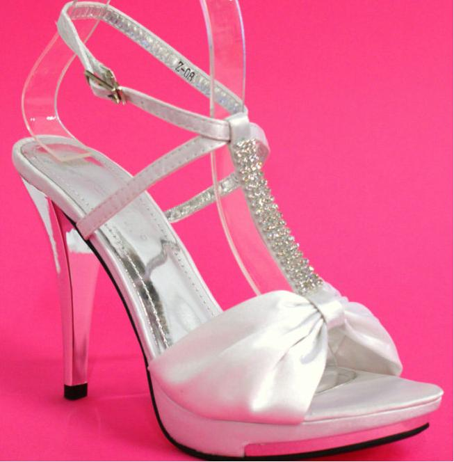 Boty boty botýýýýýý - Obrázek č. 3