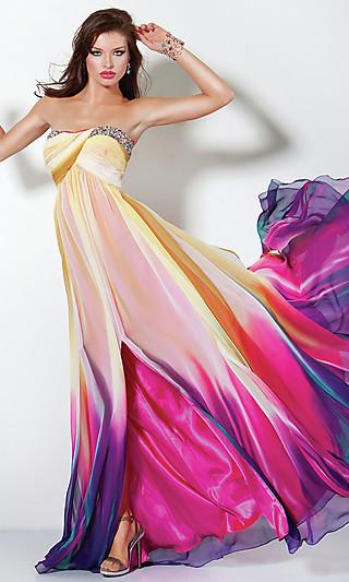 Oooooo šaty ... - Obrázok č. 2