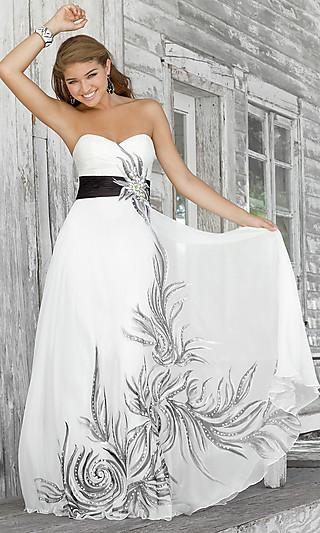 Oooooo šaty ... - Obrázok č. 192