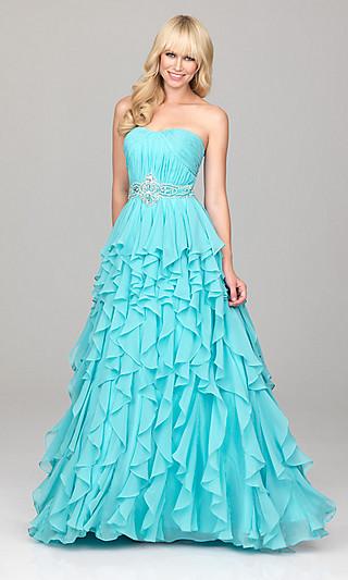 Oooooo šaty ... - Obrázok č. 195