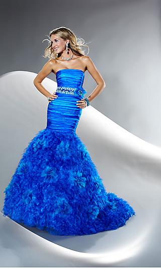 Oooooo šaty ... - neskutocna farba  waaaaaaaaaaaaau