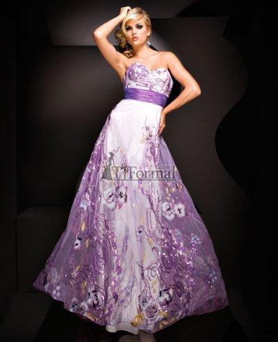 Oooooo šaty ... - Obrázok č. 17