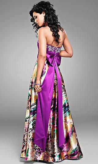 Oooooo šaty ... - Obrázok č. 19