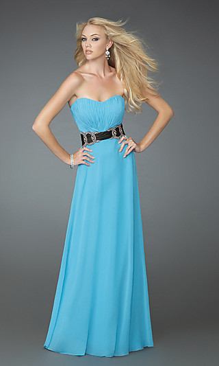 Oooooo šaty ... - Obrázok č. 21