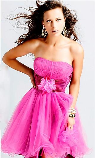 Oooooo šaty ... - Obrázok č. 23