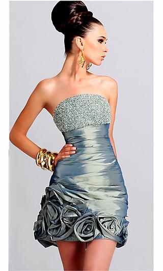 Oooooo šaty ... - Obrázok č. 24