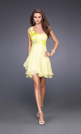 Oooooo šaty ... - Obrázok č. 26