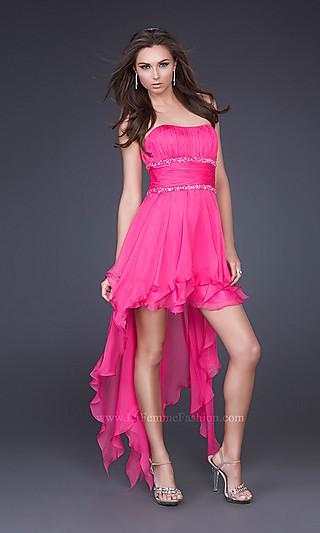 Oooooo šaty ... - Obrázok č. 28