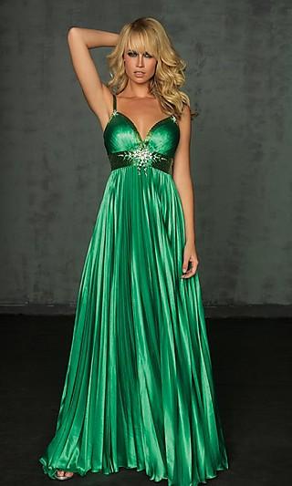 Oooooo šaty ... - Obrázok č. 30