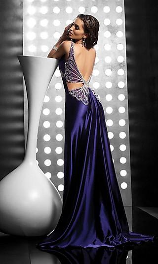 Oooooo šaty ... - Obrázok č. 31