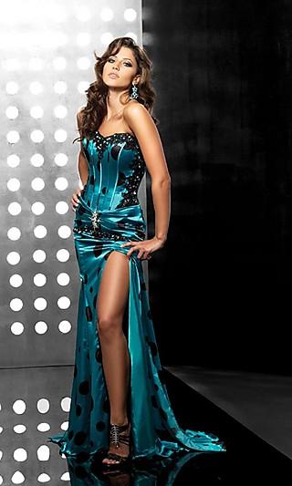 Oooooo šaty ... - Obrázok č. 32