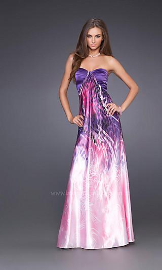 Oooooo šaty ... - Obrázok č. 33