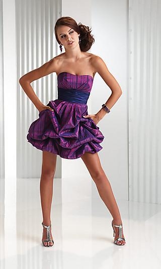Oooooo šaty ... - Obrázok č. 34