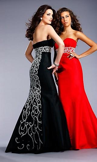 Oooooo šaty ... - Obrázok č. 35