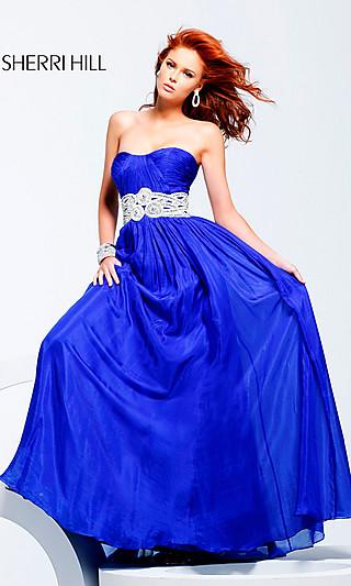 Oooooo šaty ... - Obrázok č. 37