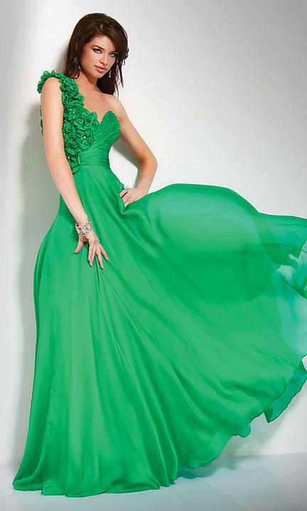 Oooooo šaty ... - Obrázok č. 38