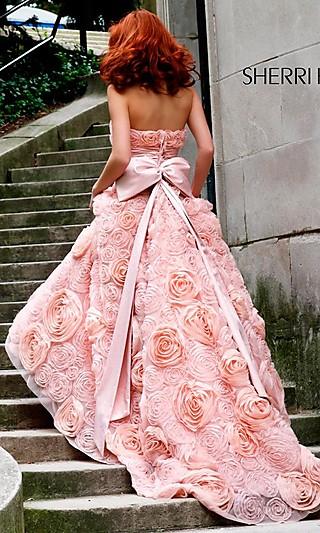 Oooooo šaty ... - Obrázok č. 40