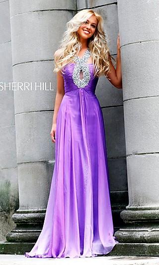 Oooooo šaty ... - Obrázok č. 41