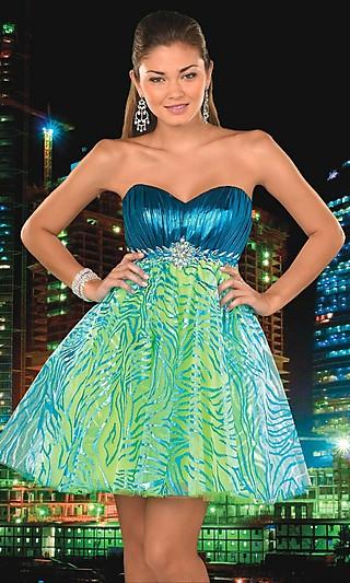 Oooooo šaty ... - Obrázok č. 42