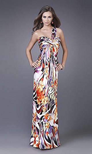 Oooooo šaty ... - Obrázok č. 45