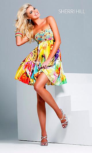 Oooooo šaty ... - Obrázok č. 46