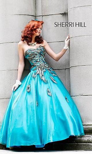 Oooooo šaty ... - Obrázok č. 47